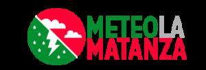 MeteoLaMatanza