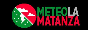 cropped-MeteoLaMatanza.png