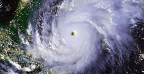 huracan-mitch-azoto-centro-america-600x310