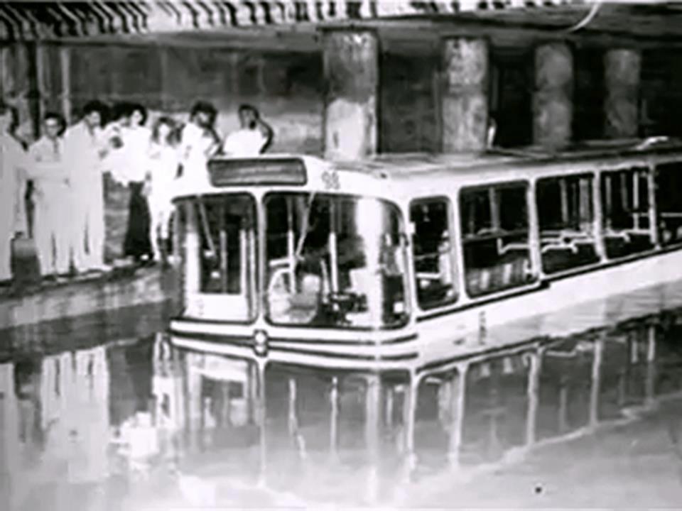1979-4